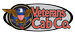 Valley Limousine and Charter/Veterans Cab