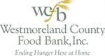 Westmoreland County Food Bank Inc.