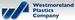 Westmoreland Plastics Company