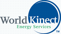 World Kinect Energy Services through Chamber Choice