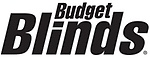Budget Blinds of Latrobe
