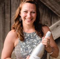 One Hope Wine with Katharina - The Kind Wine
