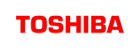 TOSHIBA Business Solutions, Inc.