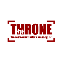 THRONE, The Restroom Trailer Company
