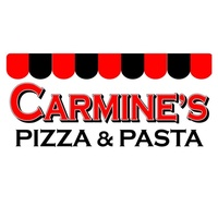Carmine's Pizza & Pasta