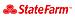 Chris Beddick-State Farm Insurance