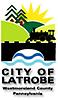 City of Latrobe