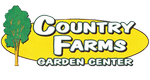 Country Farms Outdoor Living & Landscape