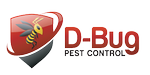 D-Bug Pest Control