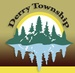 Derry Township Supervisors