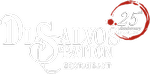 DiSalvo's Station Restaurant
