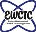 Eastern Westmoreland Career & Technology Center