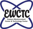 Eastern Westmoreland Career & Technology Center