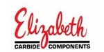 Elizabeth Carbide Components