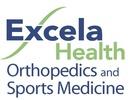 Excela Health Latrobe Hospital