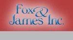 Fox & James NationaLease