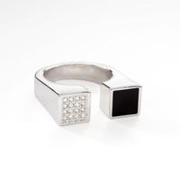 Attraction Ring! Sizes 6 thru 10, $49!