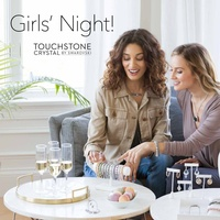 Girl's Night! I will bring my jewelry boutique to you!