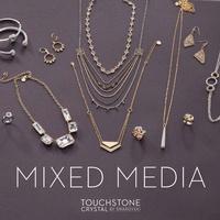 Mixed Metals!