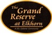 Grand Reserve - Elkhorn