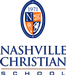 Nashville Christian School