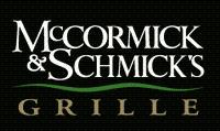McCormick & Schmick's Grille