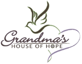 Grandma's House of Hope
