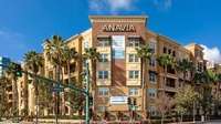 Anavia Luxury Apartments