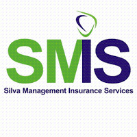 Silva Management Insurance Services