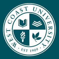West Coast University - Orange Counlty Campus