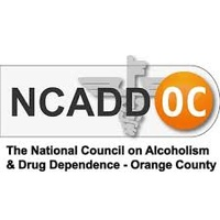 National Council on Alcoholism and Drug Dependence-Orange County