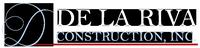 De La Riva Construction, Inc.
