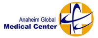 Anaheim Global Medical Center