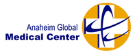 Anaheim Global Medical Center