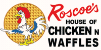 Roscoe's House of Chicken N' Waffles