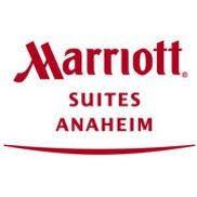 Anaheim Marriott Suites Garden Grove