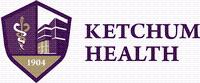 Ketchum Health