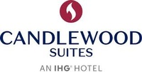 Candlewood Suites Anaheim