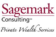 Paul Vann Sagemark Consulting