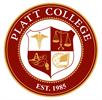 Platt College Anaheim