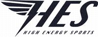 High Energy Sports Inc