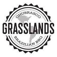 Grasslands Meat Market BBQ & Churrasco