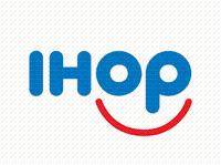 IHOP - Anahop