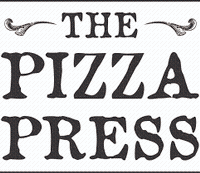 The Pizza Press / RMS Franchise Group