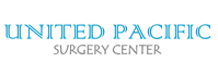 United Pacific Surgery Center