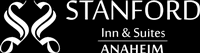 Stanford Inn and Suites