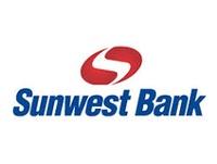 Sunwest Bank Irvine