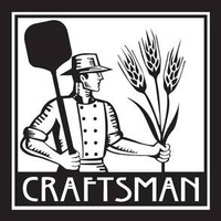 Craftsman Pizza:Bar:Grill