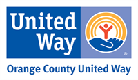 Orange County United Way