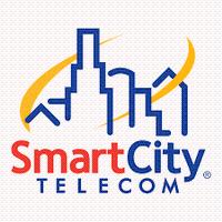 Smart City Networks
